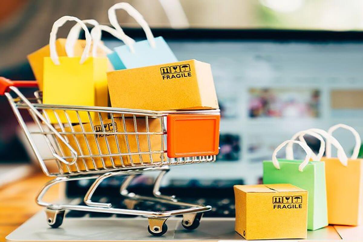 Os 10 E-commerces de varejo com mais seguidores no Instagram