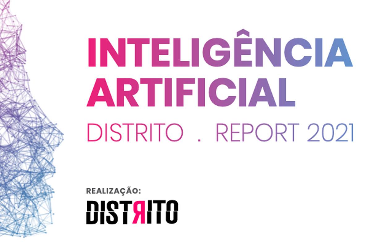 Desbrava entre as principais startups do mercado de acordo com o Distrito