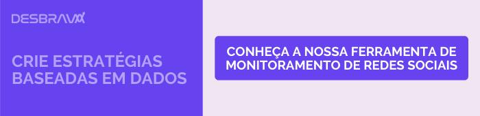 Conheca-a-nossa-Ferramenta-de-Monitoramento-de-Redes-Sociais