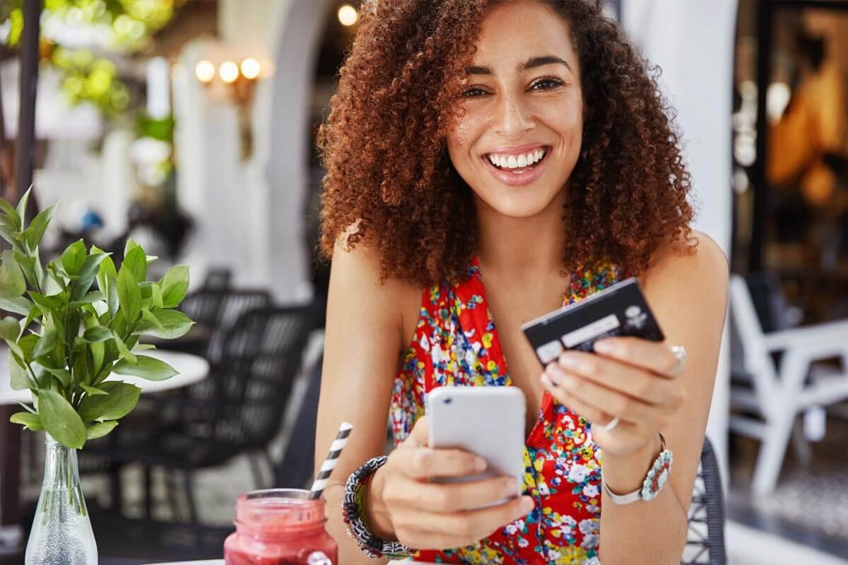 Porque estar fora do e-commerce é estar fora do mercado em 2021