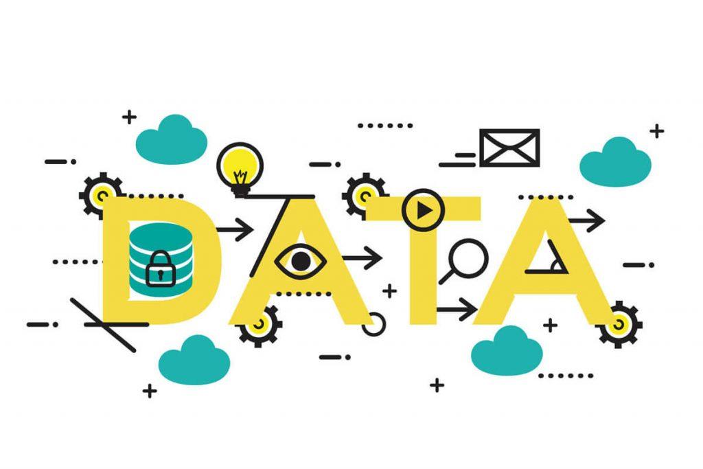 As decisões baseadas em dados começam com estas 4 perguntas