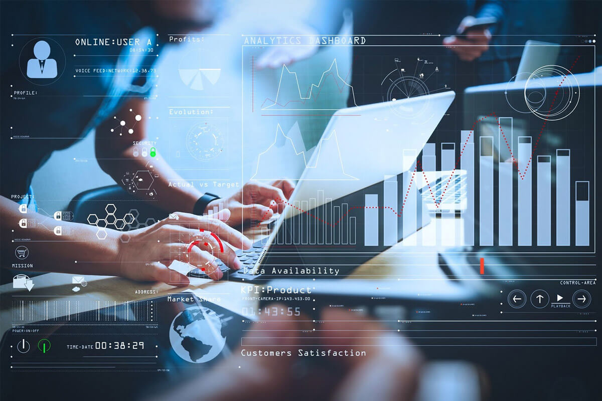 Desempenho dos negócios: como medi-lo e quais indicadores usar?