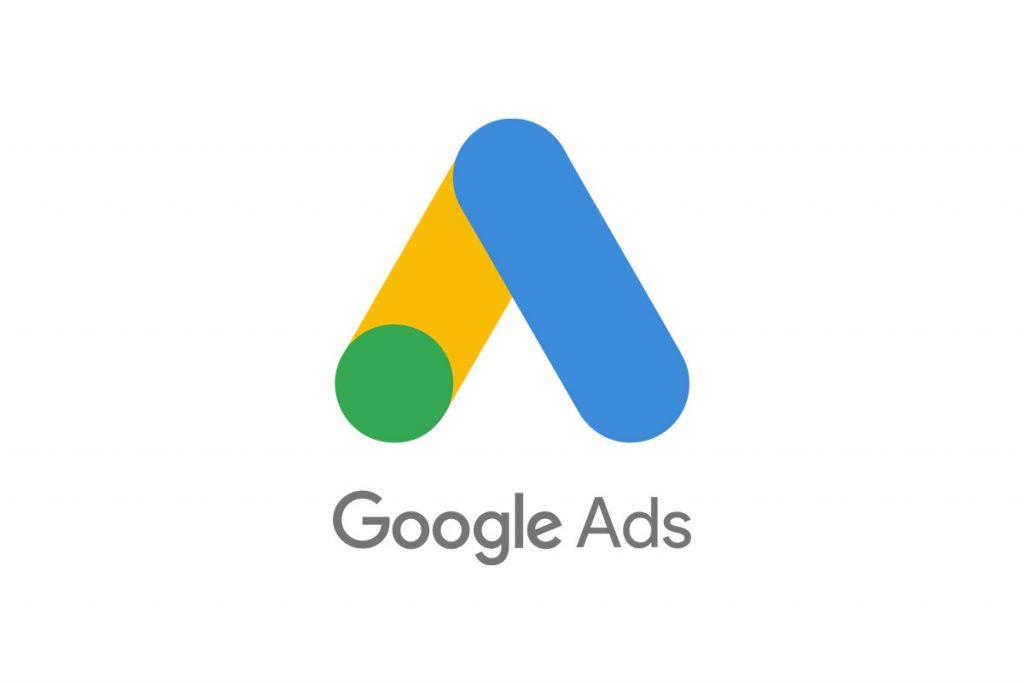 Como gerar leads com Google Ads no B2B?