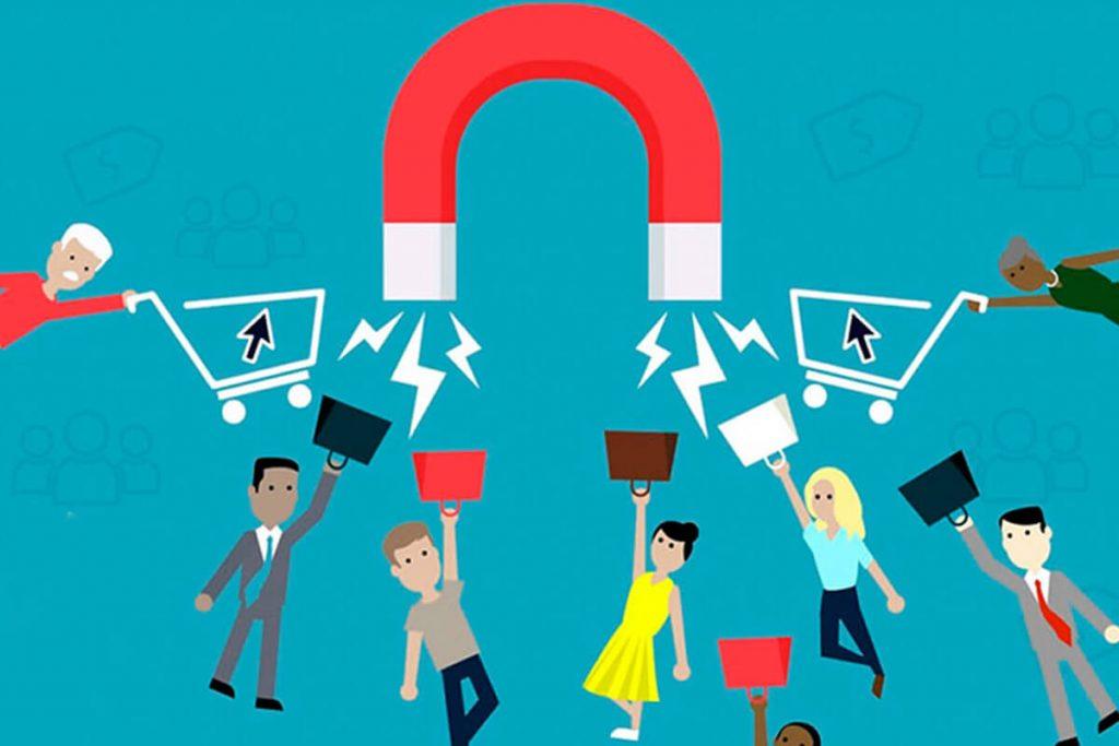 Perfil do cliente adequado versus ideal
