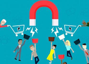 Perfil do cliente adequado versus ideal - qual diferença e por que é importante.