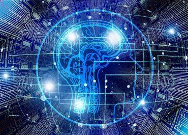 Por que focar no marketing de conteúdo baseado em Smart Data?