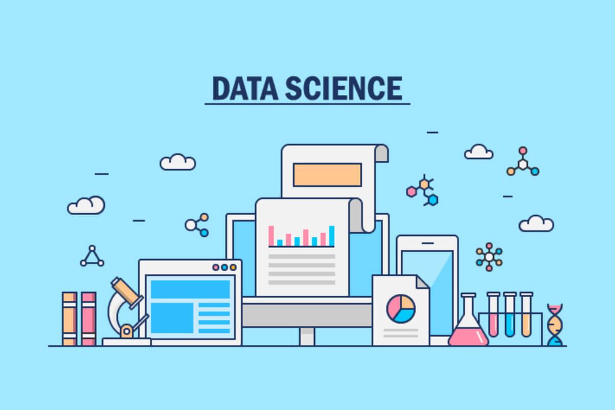 Como a Data Science tem sido aplicada em nosso dia a dia?