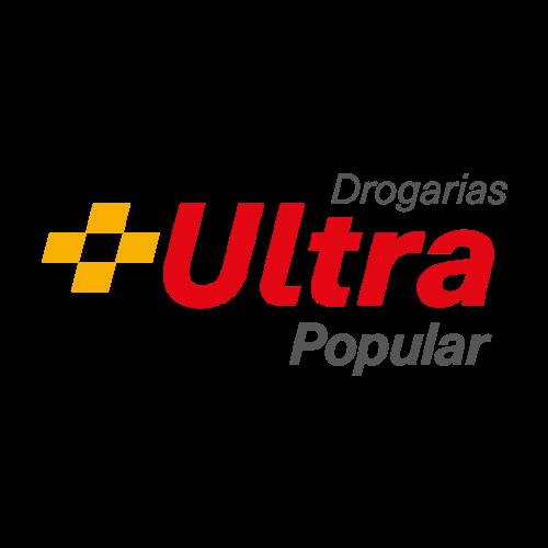 ultra- Desbrava Data